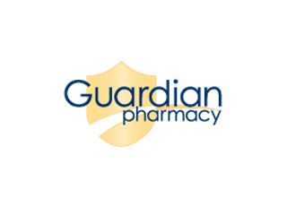 GuardianPharmacy.jpg