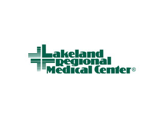 LakelandRegionalMedicalCenter.jpg