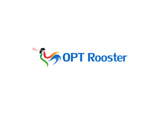 OPT Rooster