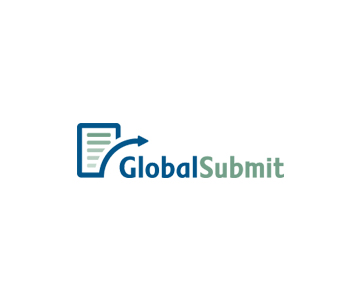 Global-Submit