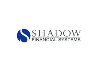 shadowfinancialsystem.jpg