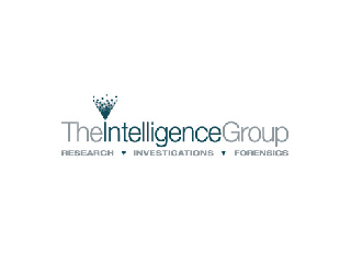 intelligencegroup.jpg