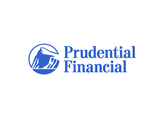 Prudential-Financial