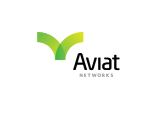 aviat-network